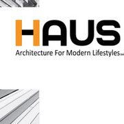 Foto di HAUS | Architecture For Modern Lifestyles