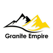 Granite Empire of Huntsville's photo