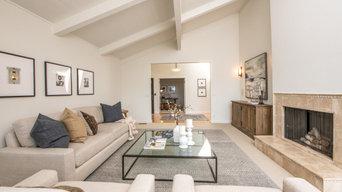 10 Roseville Ct. - Home Remodel