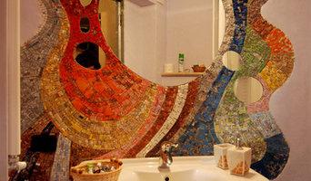 Dottor House Ceramiche Roma.I Migliori 15 Produttori E Fornitori Di Ceramica Piastrelle E
