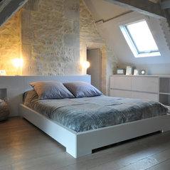 beuneiche bernard architecte d 39 int rieur caen fr 14000. Black Bedroom Furniture Sets. Home Design Ideas