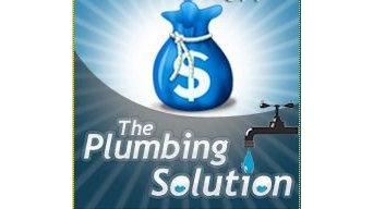 The Plumbing Houston