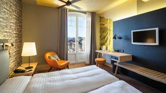 Hotel_Swiss_Wine_Lausanne_triple_406_HotelFotograf.ch_03.cmyk.jpg