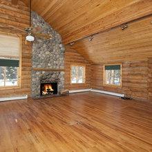 Ligita K Livingroom