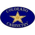 Foto de perfil de Colorado Cabinetry