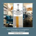 Creative Interior Designs by Lynda LLC's profile photo