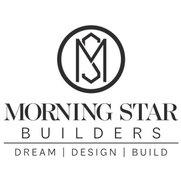 Morning Star Builders LTD's photo