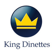 King Dinettes, Inc's photo