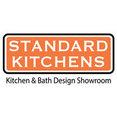 Standard Kitchens's profile photo