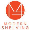 Modern Shelving's profile photo