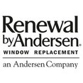 Renewal By Andersen Los Angeles's profile photo