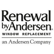 Renewal By Andersen Los Angeles's photo
