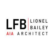 Lionel F Bailey AIA Architect LLC's photo
