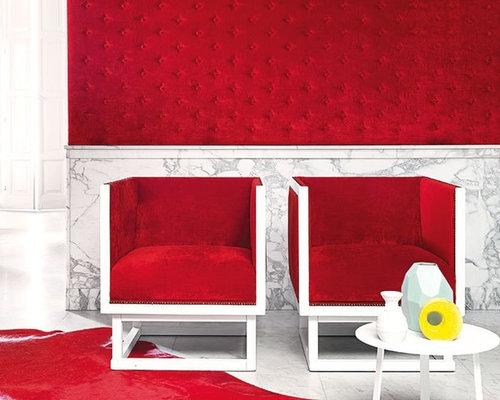 Tapicer a de sillones sof s sillas butacas - Tapiceria de sillas ...