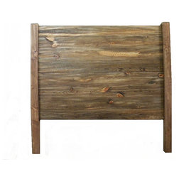 Rustic Headboards by JNMRustic Designs