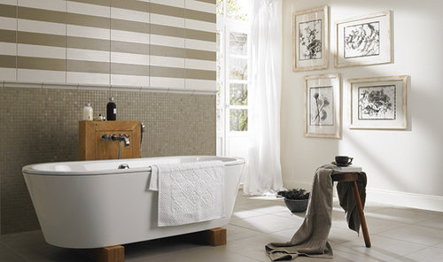jasba long island tile