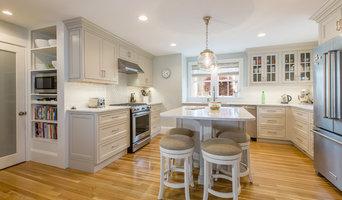 Best 15 Interior Designers And Decorators In Concord Ma Houzz