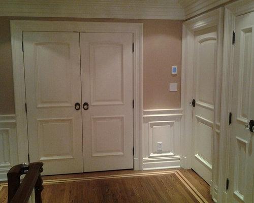 2 panel white primed interior doors by eto doors planetlyrics Images