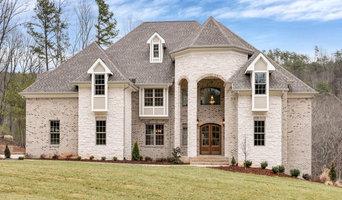 Best 15 Home Builders In Cleveland Tn Houzz