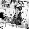 Photo de profil de Atelier Marie Chaffardon