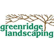 Greenridge Landscaping's photo
