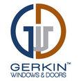 Gerkin Windows and Doors's profile photo