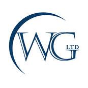 Wg Ltd wg ltd uk sw6 2ae