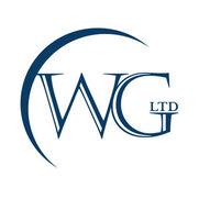 Foto de WG Ltd