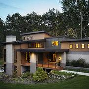 BDR Executive Custom Homes's photo