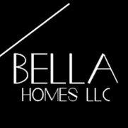 Bella Homes LLC's photo