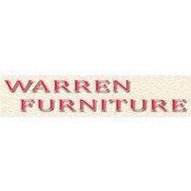 Warren Furniture S Photo