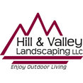 Hill & Valley Landscaping's profile photo