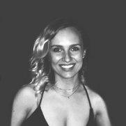 Monika Zubrowski, Professional Organizer's photo
