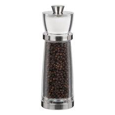 Trudeau Juliana Combo Pepper Mill Shaker 7