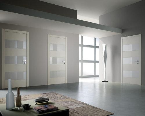 BiSystem Collection - Porte interne