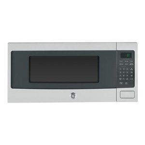 Half Time 24 Quot Built In Convection Microwave Oven