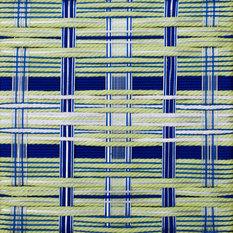 - Diseños Textiles - Telas para tapizar