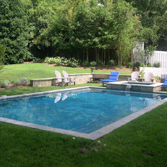 Campbell 39 s pool spa nw knoxville tn us 37919 for Pool design knoxville tn