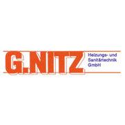 Foto von Nitz Heizungs- Und Sanitärtechnik Gmbh
