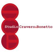Foto di Studio Cravero Bonetto