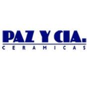 Foto de Paz Y Cia - Ceramicas