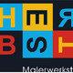 Malerwerkstatt Herbst GmbH