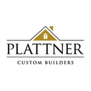 Plattner Custom Builders, LLC's photo
