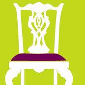 Superior Designer Furniture Services