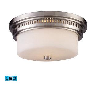 Elk Lighting 66111 2 Chadwick