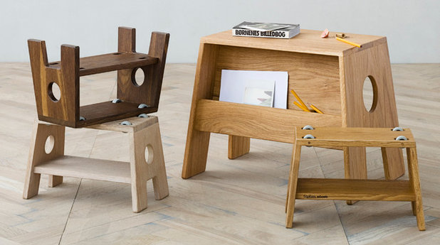by Collect Furniture