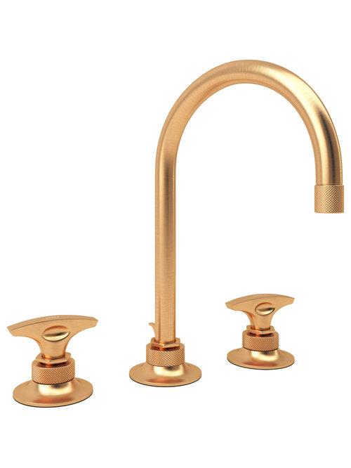 moen bathroom sink faucet repair kitchen faucets ace