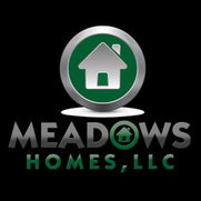 Meadows Homes, LLC's photo