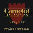 V.I. Camelot Homes Ltd.'s profile photo