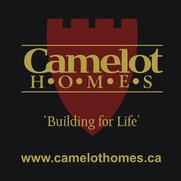 V.I. Camelot Homes Ltd.'s photo
